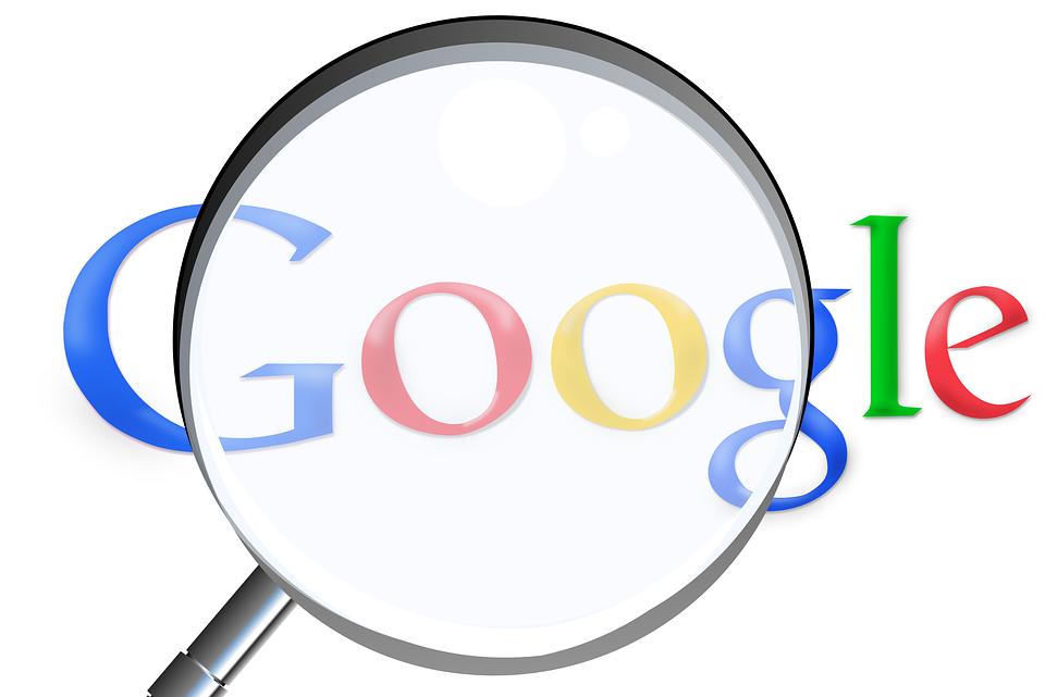 formación continuada novedades google herramientas