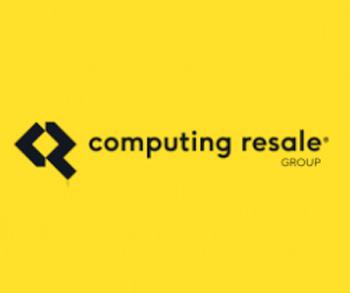 Computing Resale