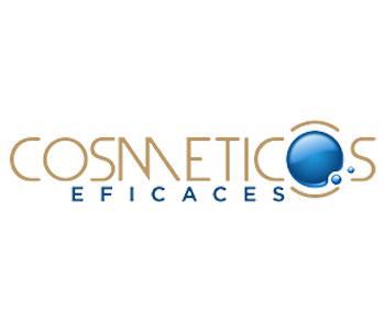 Cosmeticos Eficaces
