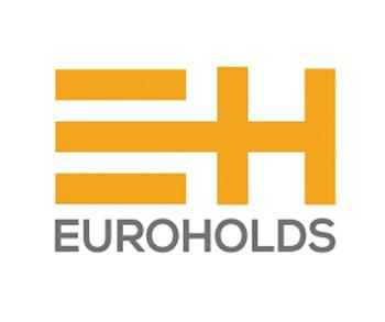 Euroholds