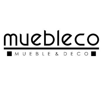 MuebleCo