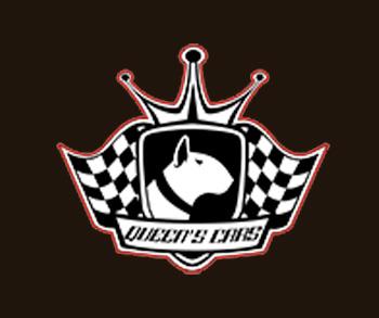 Queen's Cars